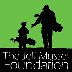 The Jeff Musser Foundation